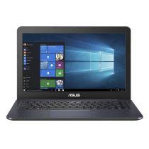 """Ordinateur portable 14"""" ASUS E402YA-GA032TS"""