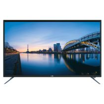 TV 4K HIGH ONE HI5503UHD-MM