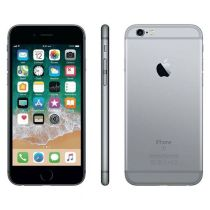 APPLE iPhone 6s 64 GO SIDERAL GREY reconditionné grade ECO