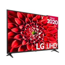 TV UHD 4K LG 55UM7050 Smart Wifi