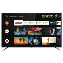 TV UHD 4K TCL 50EP660 Android