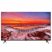 TV 4K LG 55SM8050 Nano Cell Wifi