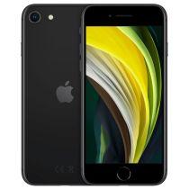 SMARTPHONE APPLE IPHONE SE 2020 NEUF 64GO NOIR