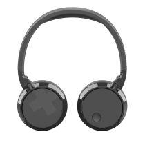 Casque Bluetooth PHILIPS ANC TABH305BK
