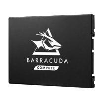 SSD interne  480Go Seagate Barracuda Q1 SATA