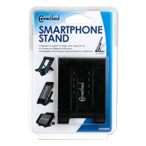 SUPPORT CONNECTLAND pour smartphone
