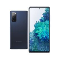 SMARTPHONE SAMSUNG GALAXY S20 FE 4G 128Go BLEU