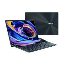 "PC Portable  ASUS 14 ""zenbook duo UX482EA-KA150T - 2ème écran"