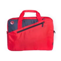 Sacoche pour PC 15'6 NGS rouge