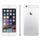 APPLE iPhone 6 16 Go silver reconditionné grade A+