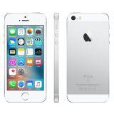 APPLE iPhone SE 16 Go Silver reconditionné grade A+