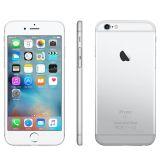 APPLE iPhone 6s 64 GO Silver reconditionné grade ECO