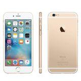 APPLE iPhone 6s 16GO Gold  reconditionné grade ECO