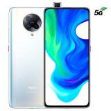 SMARTPHONE XIAOMI POCO F2 PRO 5G 256Go BLANC