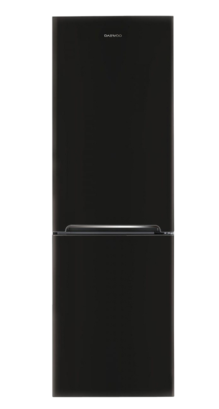 Refrigerateur combine DAEWOO RN-361B