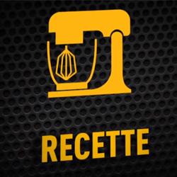 Cosylife by electro d p t nos produits pour votre petit - Cookeo 100 recettes electro depot ...