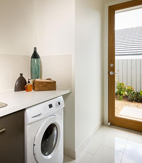 bellavita by electro d p t notre gamme de lave linge s che linge et fer repasser pas cher. Black Bedroom Furniture Sets. Home Design Ideas
