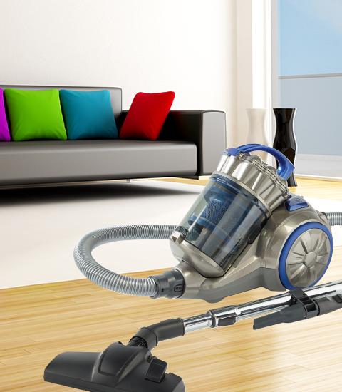 exceline by electro d p t notre gamme d 39 aspirateur de radiateur et de ventilateur pas cher. Black Bedroom Furniture Sets. Home Design Ideas