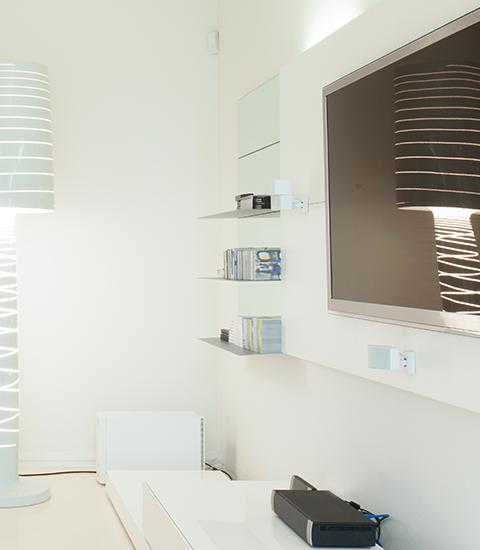 edenwood by electro d p t notre gamme d 39 enceinte de casque et d 39 cran pas cher electro d p t. Black Bedroom Furniture Sets. Home Design Ideas