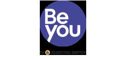 Be_you_Beauté_et_bien-être