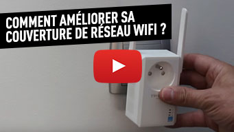 modem prise cpl cl wifi switch electro d p t. Black Bedroom Furniture Sets. Home Design Ideas