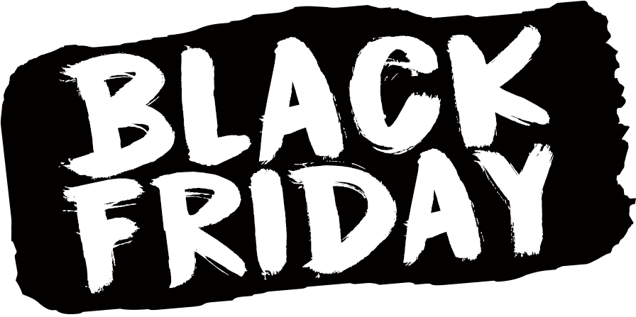 Black Friday chez Electro Depot