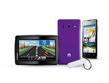 exclus-web Smartphone & Mobilité