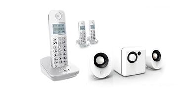 Techyo Téléphonie et accessoires