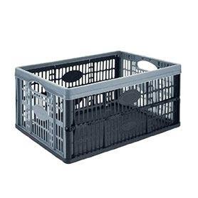 s curit et am nagement pas cher vid osurveillance d coration vaisselle poubelle electro. Black Bedroom Furniture Sets. Home Design Ideas