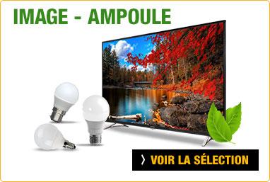 Image - Ampoule