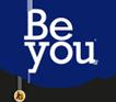 mdd logo beyou