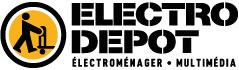 electro depot lectrom nager pas cher image son. Black Bedroom Furniture Sets. Home Design Ideas